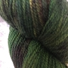 Evergreen DK Handpaints Yarn