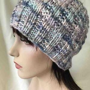 2fd2a93ae0028 Snowdrift hat
